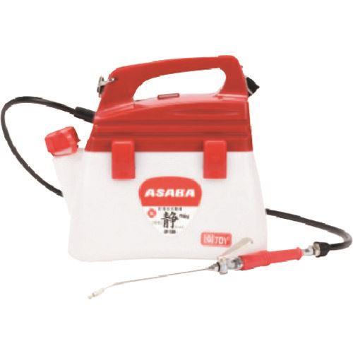 ■タスコ 噴霧器(乾電池式)〔品番:TA359DX〕[TR-1452830]