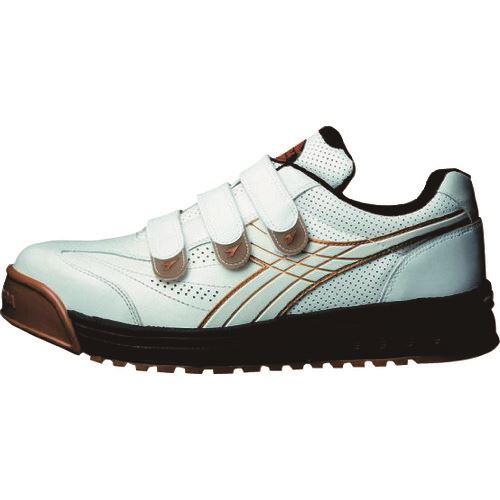 ■タスコ 安全作業靴 26.0CM 白〔品番:TA963RW-26.0〕[TR-1453054]【個人宅配送不可】