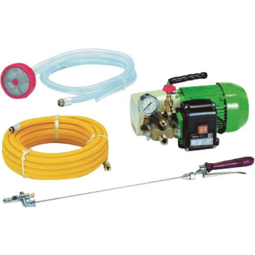 ■タスコ 小型強力洗浄機〔品番:TA352DC〕[TR-1454423]