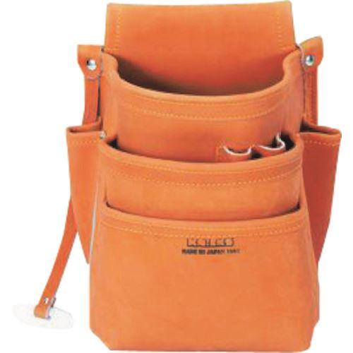 ■タスコ 腰袋〔品番:TA873NS-3〕[TR-1455375]