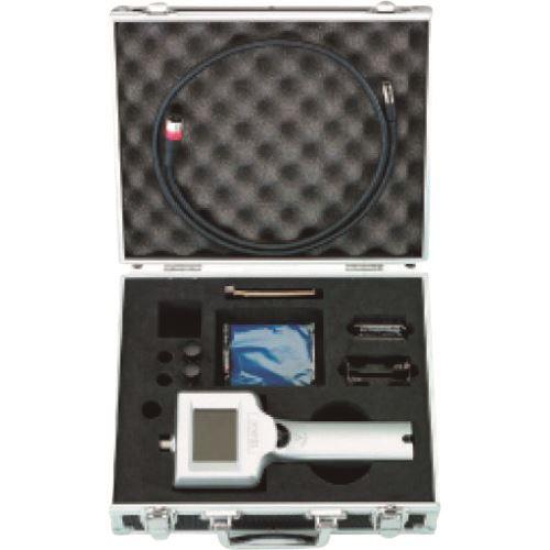 ■タスコ 非記録型インスペクションカメラセット 径10mmカメラ付フルセット〔品番:TA417CX-5M〕[TR-1455602]【個人宅配送不可】