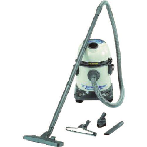 ■タスコ 掃除機(乾湿両用)〔品番:TA613H〕[TR-1456077]