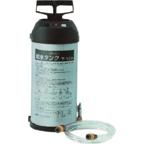 ■タスコ 給水タンク〔品番:TA660HX〕[TR-1456302]