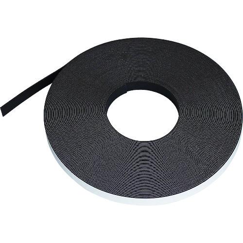 ■グリーンクロス マグタックテープ1.5MM厚 19MM幅×30M  〔品番:6300000641〕[TR-1456374]【個人宅配送不可】