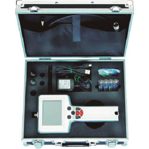■タスコ SDカード記録型インスペクションカメラセット 径10mmカメラ付フルセット〔品番:TA418DX-5M〕[TR-1456545][送料別途見積り][法人・事業所限定][外直送元]
