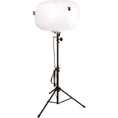 ■タスコ バルーン型投光器〔品番:TA649MB〕[TR-1456757][送料別途見積り][法人・事業所限定][外直送元]