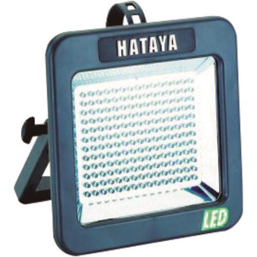 ■タスコ 充電式LEDライト〔品番:TA649WK〕[TR-1457162]