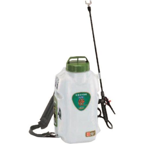 ■タスコ 噴霧器(乾電池式)〔品番:TA359DP〕[TR-1457194]
