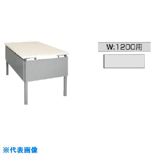 ■ナイキ 幕板〔品番:WK12M-SV〕[TR-1457672 ]【送料別途お見積り】