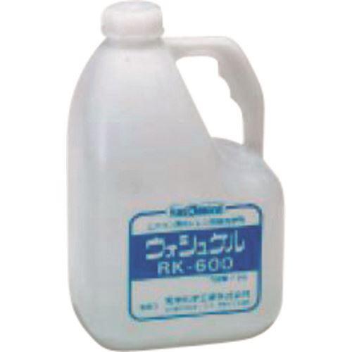 ■タスコ ドレンパン・ドレン配管洗浄剤《2個入》〔品番:TA917AE〕[TR-1457730×2]