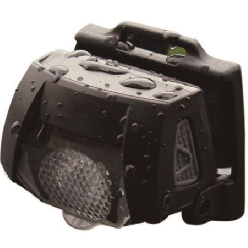 ■タスコ LED防水ヘッドライト《2個入》〔品番:TA940SL-2〕[TR-1457733×2][送料別途見積り][法人・事業所限定][外直送]