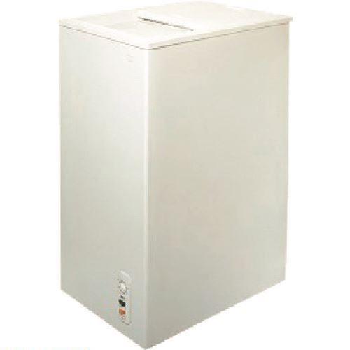 ■福島工業 冷凍ストッカー〔品番:MA-6058SL〕[TR-1460558]【個人宅配送不可】