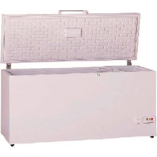 ■福島工業 冷凍ストッカー〔品番:MV-6464〕[TR-1460565]【個人宅配送不可】