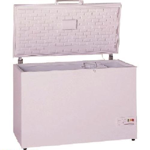 ■福島工業 冷凍ストッカー  〔品番:MV-6362〕[TR-1460572]【大型・重量物・個人宅配送不可】