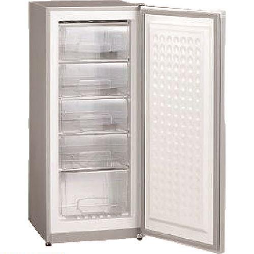 ■福島工業 冷凍庫〔品番:MA-144〕[TR-1460578]【個人宅配送不可】