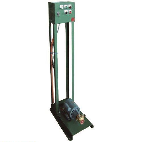 ■フクハラ ドレン汲み上げ装置(屋内用)  〔品番:DP1100-1〕外直送元[TR-1464634]【大型・重量物・個人宅配送不可】