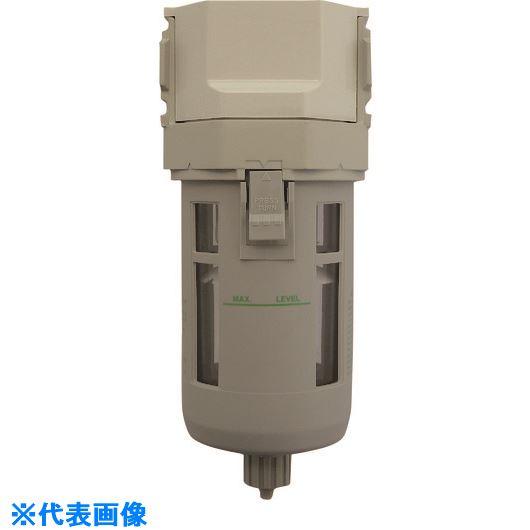 ■近畿 空気清浄器 自動型 1/4  〔品番:AFAK-2〕[TR-1466788]