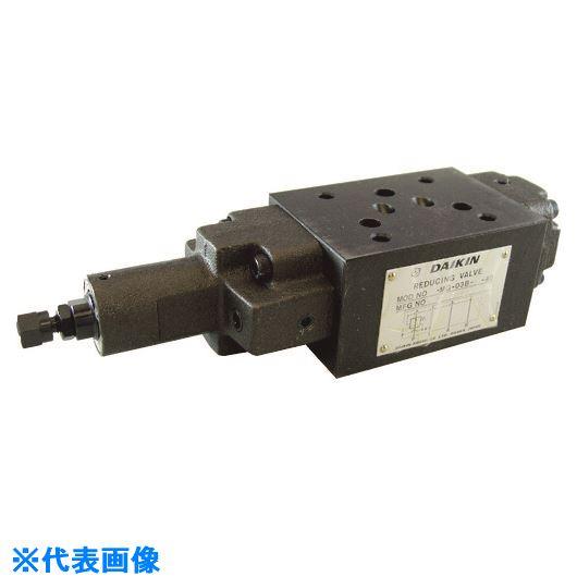 ■ダイキン スタック型減圧弁  〔品番:MG-03A-1-40〕[TR-1467154]