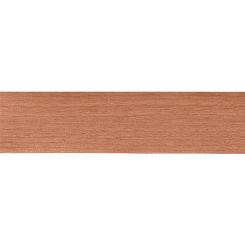 ■光モール 木目プロテ-プ チェリ-ウッド30長さ50m巻き〔品番:1724〕[TR-1470337 ]【個人宅配送不可】