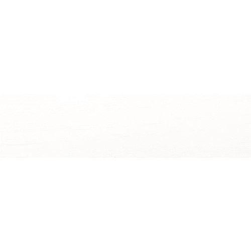 ■光モール 木目プロテ-プ ホワイトウッド30長さ50m巻き〔品番:1734〕[TR-1471854 ]【個人宅配送不可】
