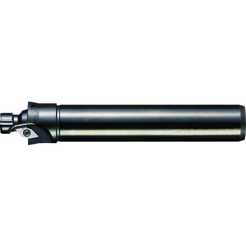 ■THE CUT 油圧機器Oリングシール加工用カッター PF3/4-24129845  〔品番:MSSC〕[TR-1478092]