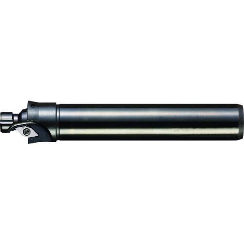 ■THE CUT 油圧機器Oリングシール加工用カッター PF1/2  〔品番:MSSC〕[TR-1478101]