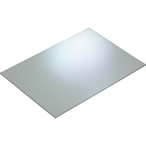?IWATA ポリカーボネート板 (透明) 2mm 〔品番:POPC-500-1000-2〕[TR-1490095][送料別途見積り][法人・事業所限定][メーカー取寄]