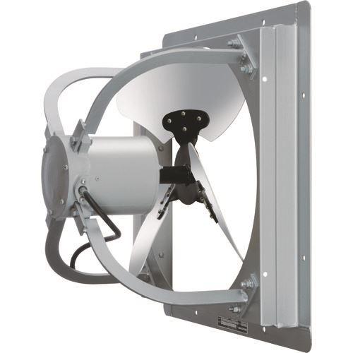 ■鎌倉 有圧換気扇 ユニットファン 低騒音形 排気 三相200V〔品番:UF-105N-HAIKI〕[TR-1493105 ]【送料別途お見積り】