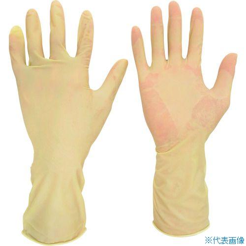 ミドリ安全 クリーンルーム用手袋 ■ミドリ安全 クリーンルーム用 ラテックス手袋(スムースタイプ) 1000枚入 VT-L220 XL VTL220XL(1493443)