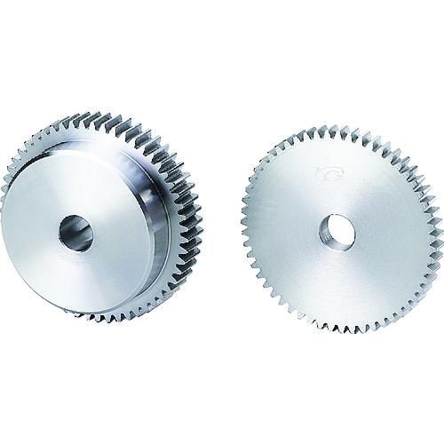 協育歯車工業 ついに入荷 歯車 ■KG 超激安特価 平歯車 S2S TR-1496007 20A-M-2212F 20A-M-2212F 品番:S2S
