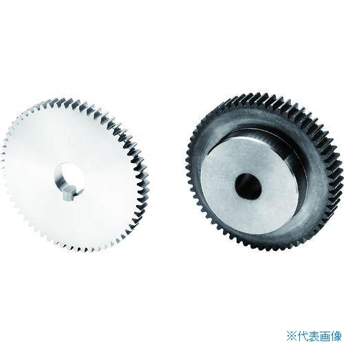 協育歯車工業 アウトレットセール 特集 歯車 ■KG 平歯車 S1S 35A-E-1015 高い素材 品番:S1S TR-1496383 35A-E-1015