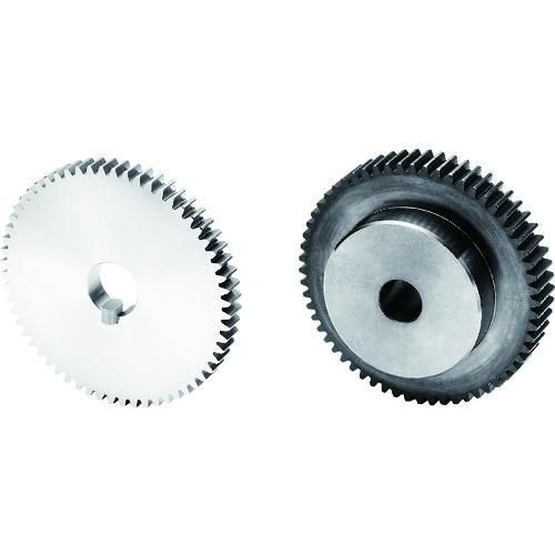 協育歯車工業 歯車 ■KG 平歯車 S1S 品番:S1S 最新号掲載アイテム 品質保証 52A-M-0610F 52A-M-0610F TR-1496621