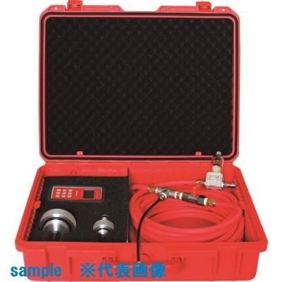 ■Hoshin 気密試験器具〔品番:WSATA〕[TR-1518794]