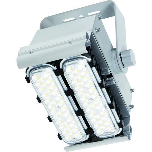 ■IRIS 大光量 高天井照明 HW-Cシリーズ 直付 オイルミスト 高温対応〔品番:CLG2M100W70K50R7〕[TR-1523554]【個人宅配送不可】