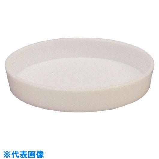 ■フロンケミカル フッ素樹脂(PTFE) 万能容器 150Φ〔品番:NR0214-002〕[TR-1531334]