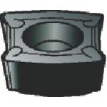 ■サンドビック コロマントUドリル用チップ 3040 3040 10個入 〔品番:LCMX020204P-53〕[TR-1534017×10]