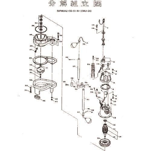 ■ツルミ キャブタイヤケーブル(完)x20m〔品番:801-00146135-9〕[TR-1539526]