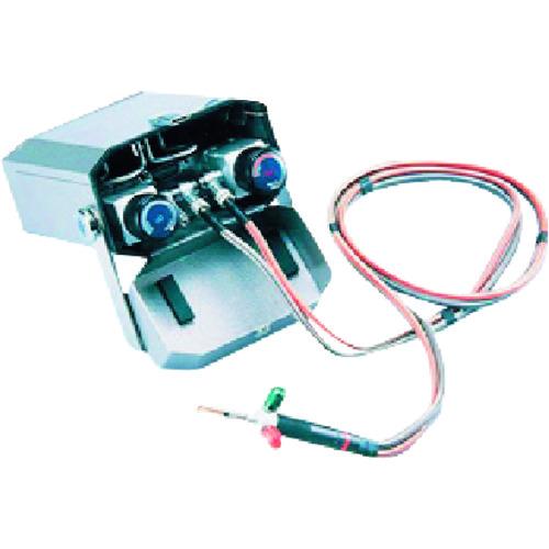 ■BBK エアコン用超小型溶接機〔品番:NT-PRO〕[TR-1574052]【個人宅配送不可】