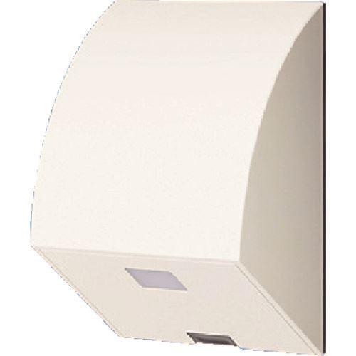 ■PANASONIC スマート電子消灯タイマ付EEスイッチ  〔品番:EE4518W〕[TR-1578400]