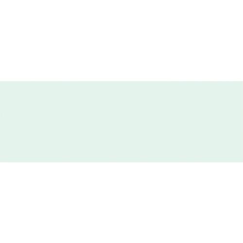 ■マグエックス 広幅マグネットホワイトボードシート(12360)  〔品番:MSJ-12360〕[TR-1581402]