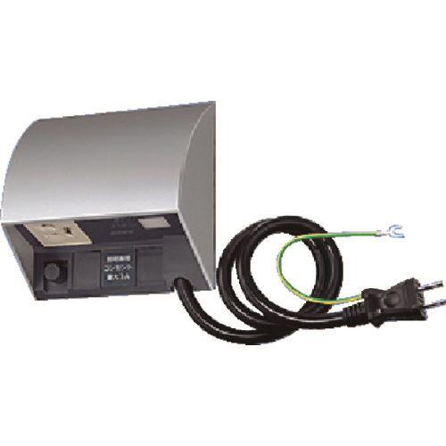■Panasonic スマート電子EEスイッチ付防水コンセント〔品番:EE45534S〕[TR-1581565]