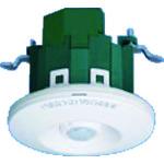 ■PANASONIC 軒下天井取付熱線センサ付自動スイッチ(親  〔品番:WTK4431〕[TR-1583233]