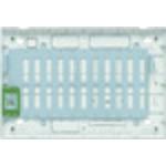 ■PANASONIC マルチポ-ト用ボックスセット(コンパクト〔品番:WTJ5002〕[TR-1587717]