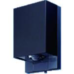 ■PANASONIC スマート熱線センサ付自動スイッチ(壁取付  〔品番:WTK34314B〕[TR-1587948]