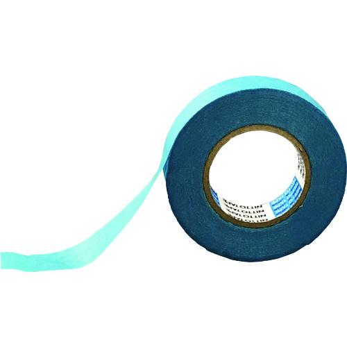 ■ニトムズ 目地材用マスキングテープNO7280 18X18 420Pk入 〔品番:J8127〕[TR-1590735×420]