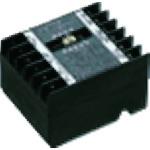 ■PANASONIC ビル用熱線センサ付自動スイッチ(親器)  〔品番:WN56089〕[TR-1592538]