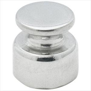 ■A&D 校正用分銅 OIML型円筒分銅 E2級 5G  AD1603-5E2  〔品番:AD1603-5E2〕[TR-1594423]