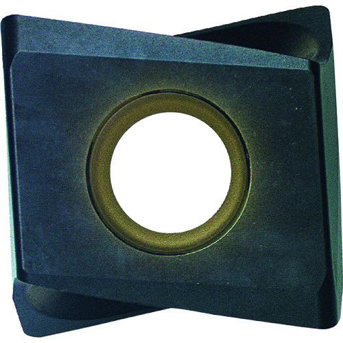 ■三菱 回転工具用インサート コーティング MP7130《10個入》〔品番:LOGU1207120PNER-M MP7130-MP7130〕[TR-1594803×10]