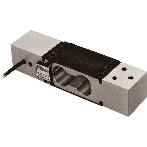 ■A&D シングルポイント型ロードセル LC4103-K060  〔品番:LC4103-K060〕[TR-1595936]
