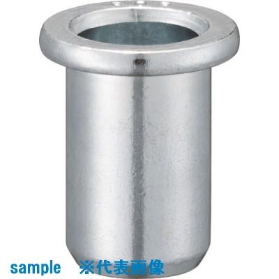 ■POP ポップブラインドナット SPH-415(スチール・M4)(1000個入)  〔品番:SPH-415〕[TR-1596164]